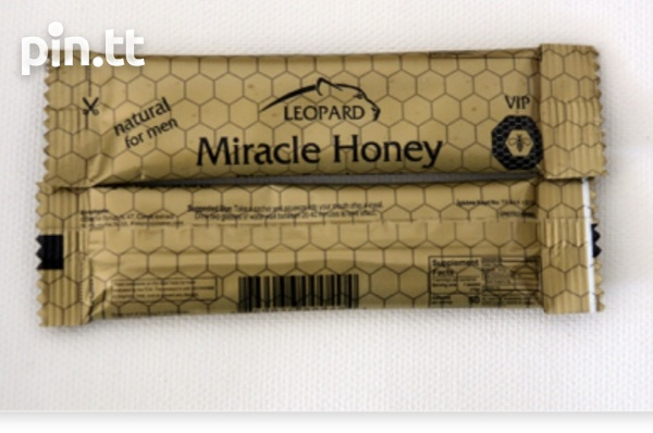 Miracle Honey Male Performance Enhancer-2