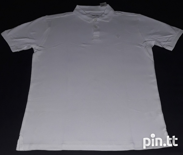 Mens Shirts Small Sizes Only-6