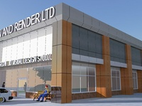 Cladding Concepts and Designs
