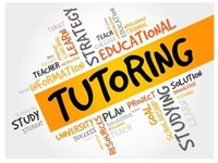 SEA Mathematics tutoring/homework help