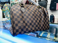 LV For Him And For Her