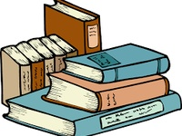Eevening classes for Secondary and Primary