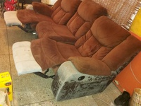 Reclinable Chairs