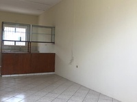 Tacarigua Apt with 2 Bedrooms