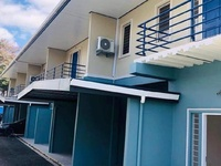 Barataria Apartments with 2 bedrooms