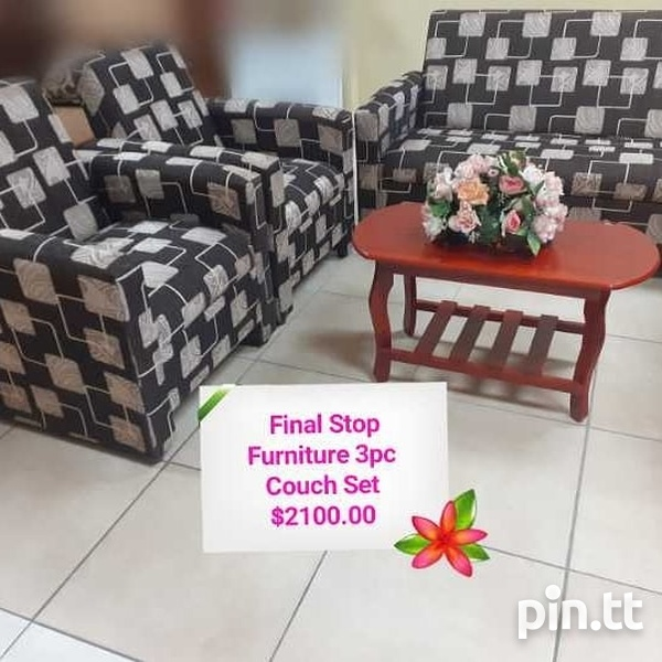 Couch Sets-1