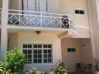 Flagstaff, Long Circular 3 Bedroom Fully Furnished Townhouse