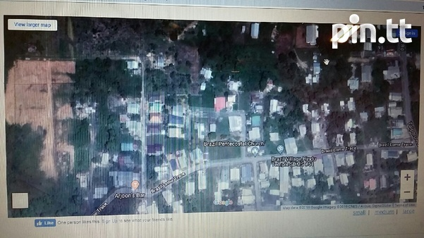 Approved Residential Lots_Brazil Village-5