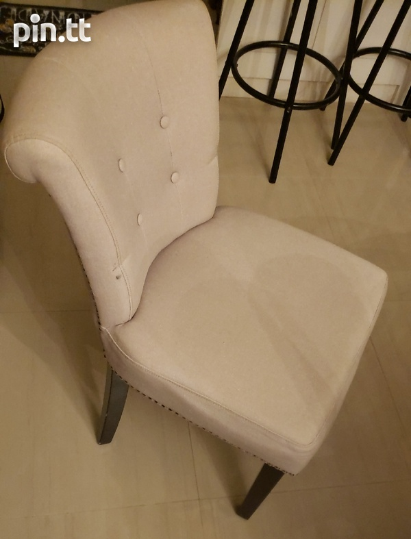 Dining Room Chairs-1