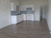 Chaguanas 1 Bedroom Apartment