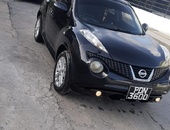 Nissan Other, 2010, PDN
