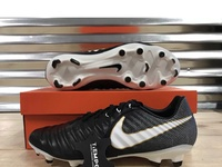 Nike Tiempi Leagcy iii cleats