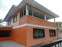 Fully Furnished House in Mayaro - Monthly/Daily Rental Available