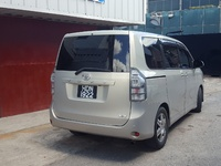 Toyota Other, 2013, HDN
