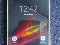Samsung Galaxy S5 Prime 3/32, Android 9.0 official LOS16