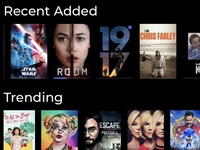 Watch Live TV   Movies   TV Shows On Any Device
