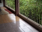Apartment with 2 bedrooms Paul Mitchell Rd Arima