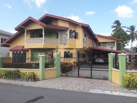 ARIMA spacious 7-bedroom house