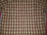 Original Timberland shirt men xl