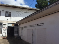 Five Rivers Arouca 2 storey warehouse and offices