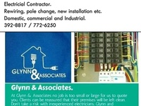 Glynn and Associates