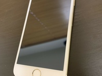 FS Apple iPhone 6 Gold - 128GB