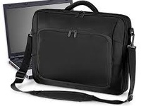 Laptop bag 15 inch and LG Stylo 4 Case