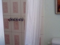 1 bedroom furnished apartment utilities included