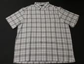 Mens 2XL Spring Dress Shirts