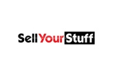 Sell Your Stuff Limited
