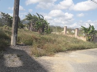 TIMBERLAND Park residential land 10,000 sft.