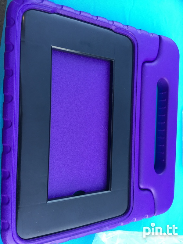 Tablet cases and micro to hdmi cables-1