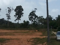 Brazil TC Final Approved Residential Lots