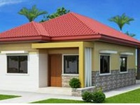 Realcare Offers For The Low Budget Builder