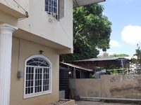 House in Chaguanas with 4 Bedrooms