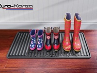 Weather Tech Boot Tray