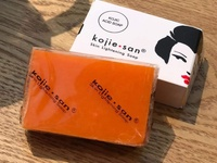 Kojie San Soap On Sale