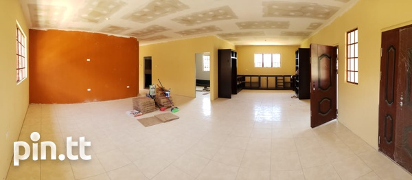 Longdeville home with 3 bedrooms-1