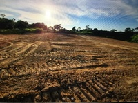 1 Acre Freehold land in Satnarine Trace, Penal