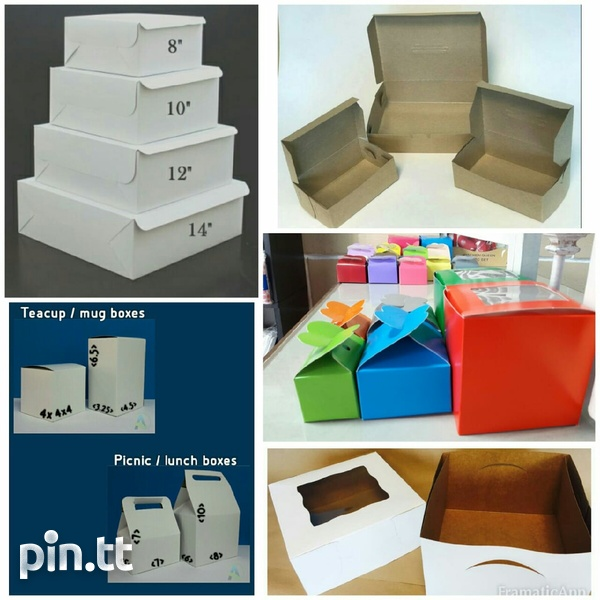 Packaging solutions-6