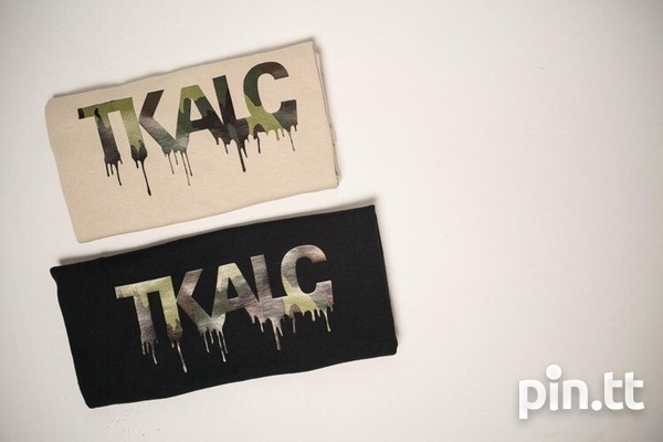 Tkalc Clothing-3
