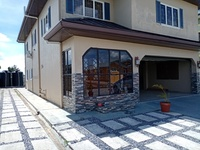 House and land in gated community