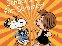 Summer Holiday Classes