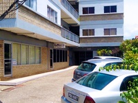 Commercial Property Units in Port of Spain