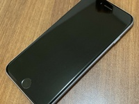 FS Used Apple iPhone 6 Space Grey - 64GB