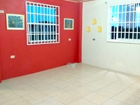 Charlieville - 2 Bedroom Apartment