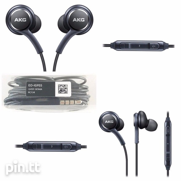 OEM Samsung , iPhone accessories and parts-5