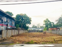 Commercial Land Southern Main Road, Chaguanas
