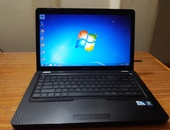 Techstone Laptop Rental 3
