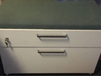 Steelcase file